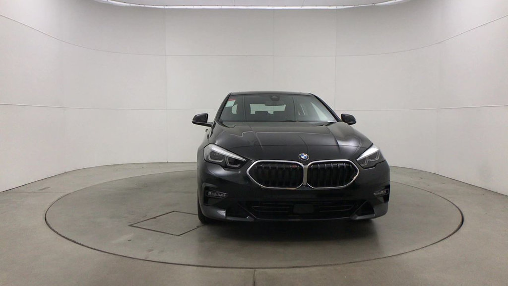 New 2020 BMW 2 Series 228i xDrive Gran