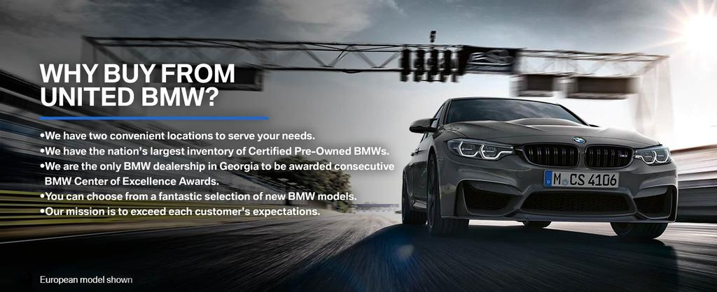Certified Pre-Owned 2017 BMW M4 2dr Coupe